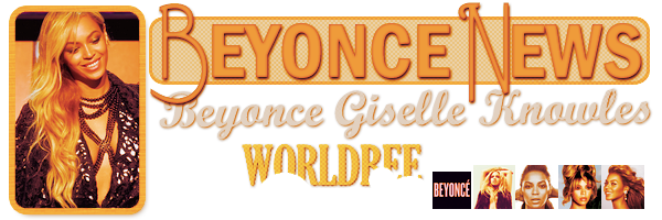 __ BEYONCE NEWS __ ____________________________________  ArTicLe 829 : On Worldbee - Beyonce News · · · · · · · · · · · · · · · · · · · · · · · · · · · · · · ·