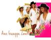 __ BEYONCE NEWS __ ____________________________________  ArTicLe 831 : On Worldbee - Beyonce News · · · · · · · · · · · · · · · · · · · · · · · · · · · · · · ·
