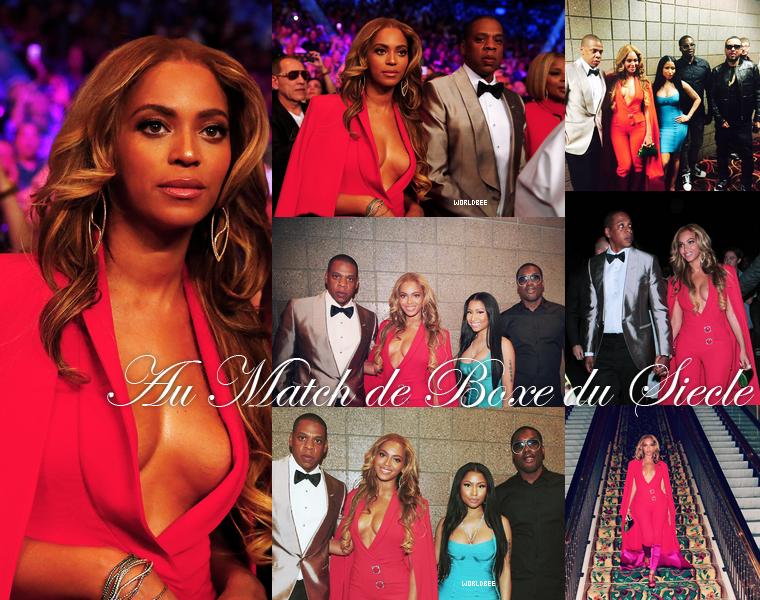 __ MET GALA 2015 __ ____________________________________  ArTicLe 832 : On Worldbee - Beyonce News · · · · · · · · · · · · · · · · · · · · · · · · · · · · · · ·