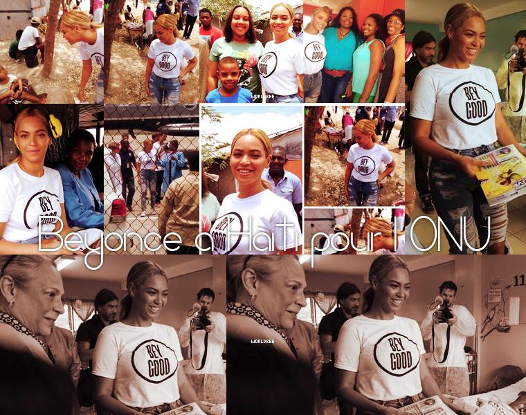 __ BEYONCE NEWS __ ____________________________________  ArTicLe 834 : On Worldbee - Beyonce News · · · · · · · · · · · · · · · · · · · · · · · · · · · · · · ·