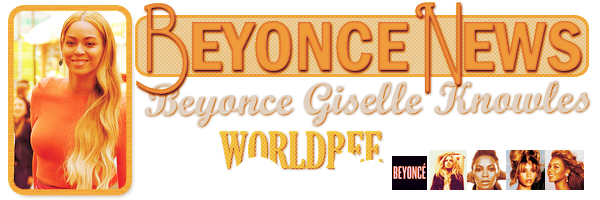 __ BEYONCE NEWS __ ____________________________________  ArTicLe 834 : On Worldbee - Beyonce News · · · · · · · · · · · · · · · · · · · · · · · · · · · · · · ·