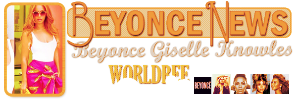 __ BEYONCE NEWS __ ____________________________________  ArTicLe 835 : On Worldbee - Beyonce News · · · · · · · · · · · · · · · · · · · · · · · · · · · · · · ·