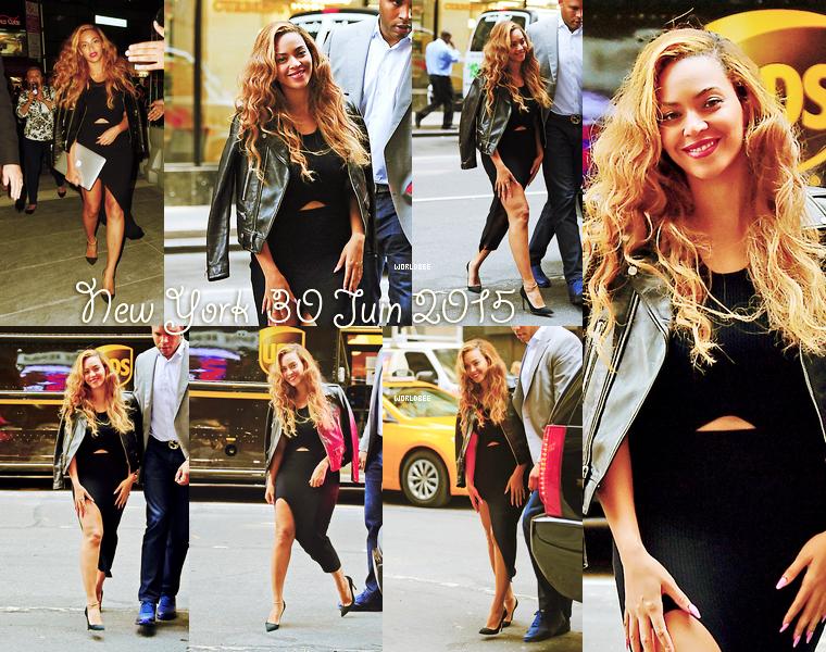 __ BEYONCE NEWS __ ____________________________________  ArTicLe 837 : On Worldbee - Beyonce News · · · · · · · · · · · · · · · · · · · · · · · · · · · · · · ·