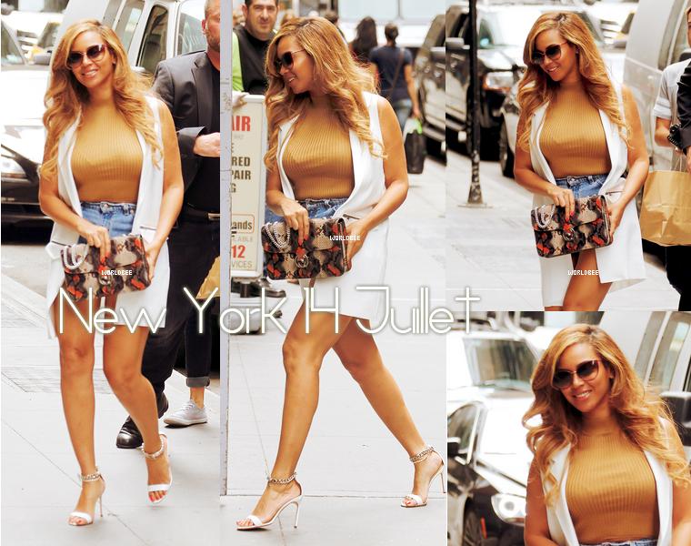 __ BEYONCE NEWS __ ____________________________________  ArTicLe 838 : On Worldbee - Beyonce News · · · · · · · · · · · · · · · · · · · · · · · · · · · · · · ·