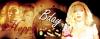 __ HAPPY BIRTHDAY BEYONCE __ ____________________________________  ArTicLe 841 : On Worldbee - Beyonce News · · · · · · · · · · · · · · · · · · · · · · · · · · · · · · ·