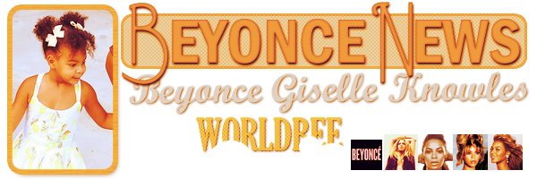 __ BEYONCE NEWS  __ ____________________________________  ArTicLe 843 : On Worldbee -2eyonce News · · · · · · · · · · · · · · · · · · · · · · · · · · · · · · ·