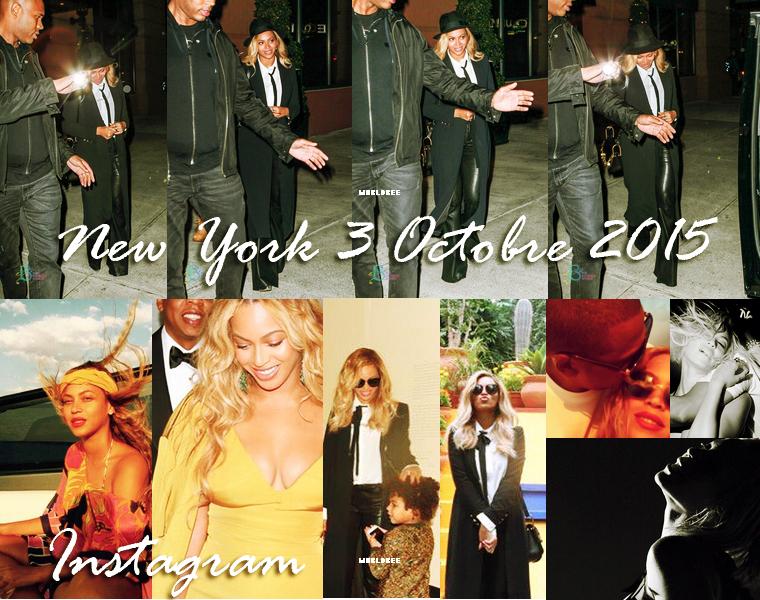 __ BEYONCE NEWS  __ ____________________________________  ArTicLe 845 : On Worldbee -Beyonce News · · · · · · · · · · · · · · · · · · · · · · · · · · · · · · ·