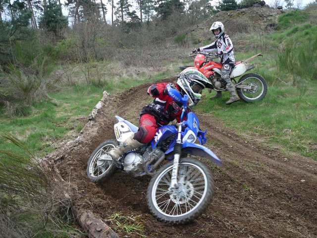 Blog de ride43