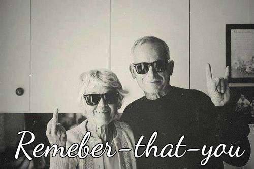 Blog de Remeber-that-you