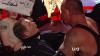 Raw: Identité d'un des druides attaqué par l'Undertaker.