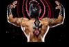 Samuray Del Sol: Enfin à la WWE ?