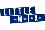 Bienvenue sur MixerLittle! =)