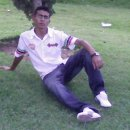 Photo de didjiamine01