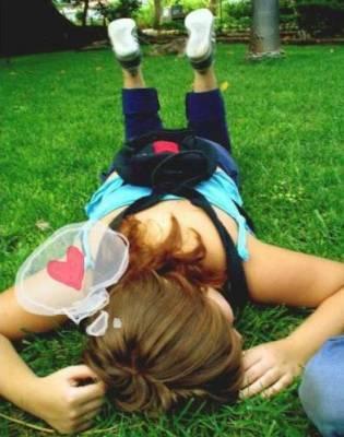 Blog de lovemoi99