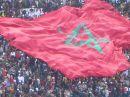 Photo de marok1-du-749