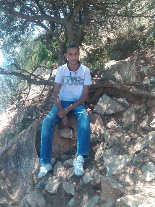 Blog de ayoub0730