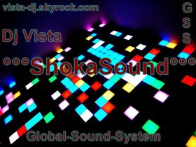 °°°ShokaSound°°°_-_-[G.S.S]-[Global-Sound-Systèm] (2011)