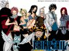 Fairy-Tail-13