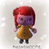 MelodyACNL