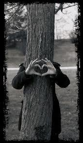 Ti amo </3
