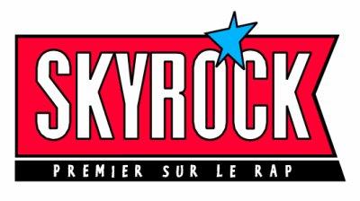 I like skyrock
