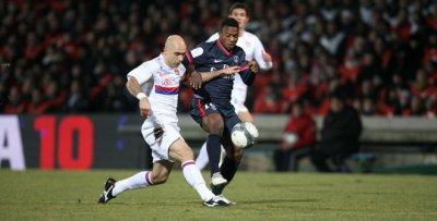 Lyon-PSG : Bruits de vestiaires