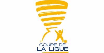 CdL : Valenciennes-PSG en quart