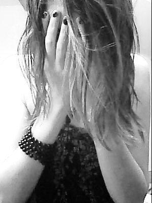 Une erreur se fini souvent en pleurs...