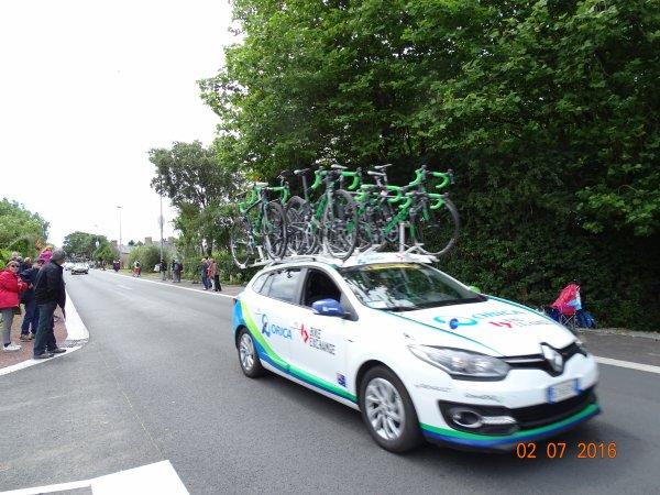 Tour de France 2016 - Montmartin sur Mer (50)