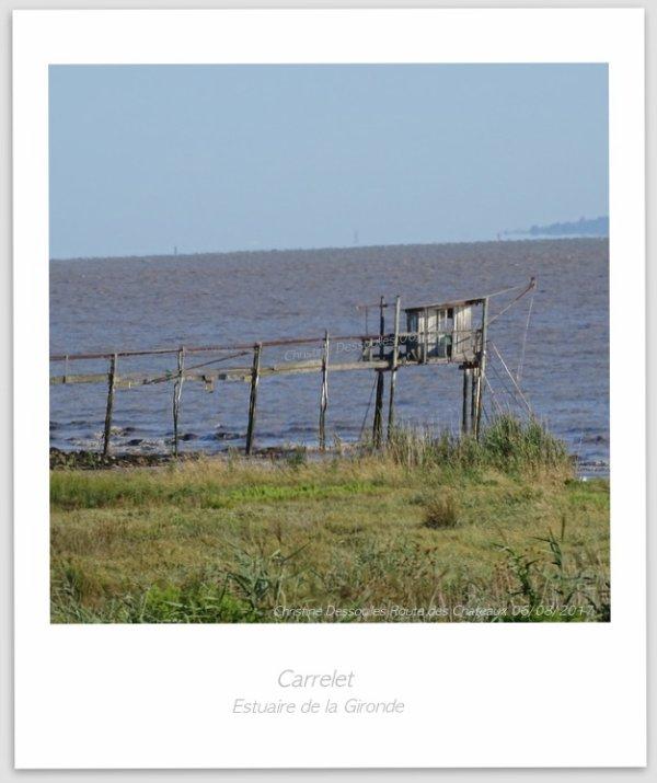 Carrelet
