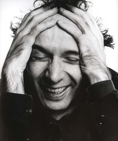 Votre source dédié au fabuleux Roberto Benigni