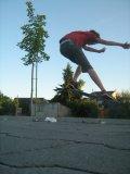 Photo de badsk8boy