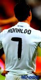 Photo de pour-real-madrid-xx