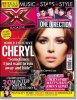 Cheryl en couverture d'un magazine + Nouvel photo de cheryl