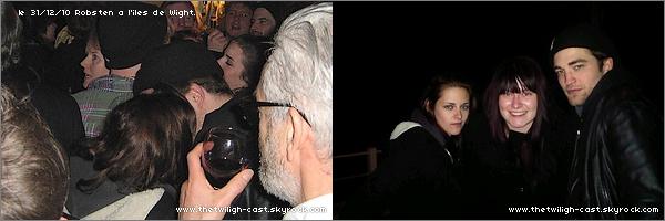 .02.01.11 : Kellan & Peter à l'aéroport direction Bâton Rouge en Lousiane pour la suite du tournage de BD.  Le même jour Ashley & Dakota étaient elles aussi a LAX direction Bâton Rouge pour Breaking Dawn {Voir article du dessous} .