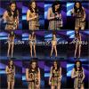 .05 Janv. 2011 : Kristen,Taylor & Rob au 'People Choice Awards 2010' au Nokia Theatre à L.A.-_Top ou Flop ? Kris a remportée le prix de la meilleure actrice, et le cast a raflé tout les prix avec Eclipse. Un mot ? Bravo !  .