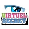 Virtuelsecret