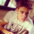 Photo de Justin-Fiction-SWAG