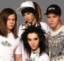 Photo de twins-BT-tokiohotel