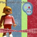 Photo de Playmobile-de-choc