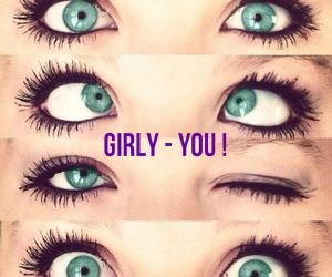 ▲ Girly-You ▲ Ta source spéciale filles ! ♥