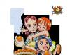 OS Belmer's family