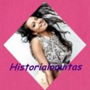 Photo de HistoriaLoquitas