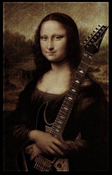 Metal Music is My Life , ~<3