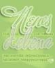 News-Delena