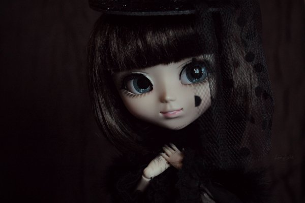 ~ Tite Juliette ~