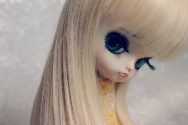 ~ Tite Aimie ~