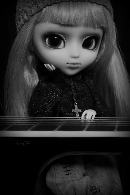 ~ Tite Elisabeth ~