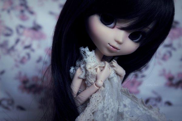 ❀ Romantic Alison ❀