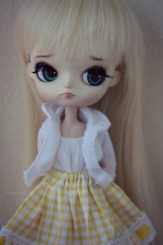 ✧*:・゚✧ Petite Aimie ✧*:・゚✧
